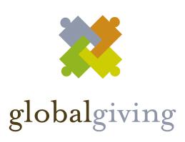 global-giving-logo