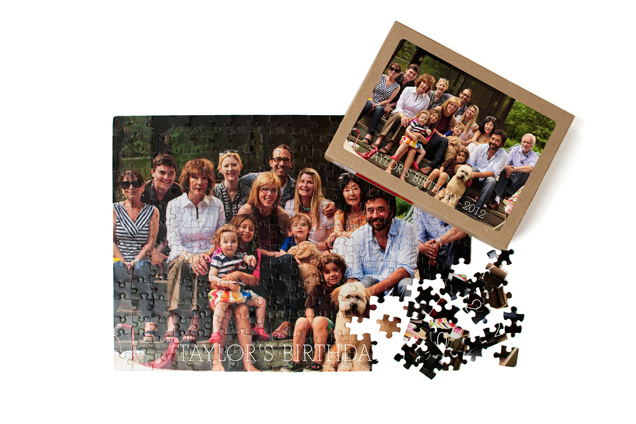 LIV_11.20_Picture_Gifts_Photo_Puzzle_636x424