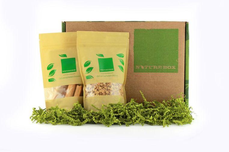 nature-box2