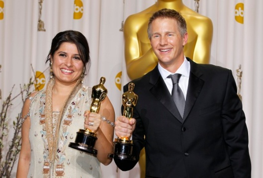 Sharmeen Obaid-Chinoy (4)