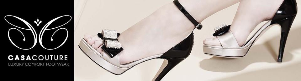 Casa Couture Collection